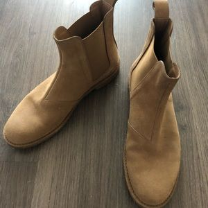 Bv Chelsea boots
